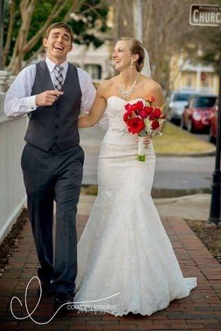 Tmx 1394031573569 Img500 Pensacola, FL wedding venue