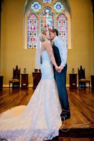 Tmx 1394031575123 Img500 Pensacola, FL wedding venue