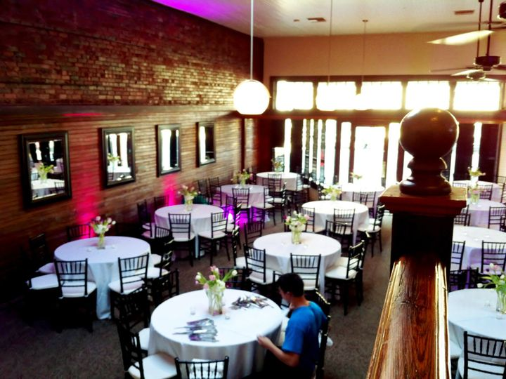 Tmx 1394031753546 Img512 Pensacola, FL wedding venue