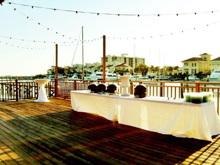 Tmx 1394031791010 Img512 Pensacola, FL wedding venue