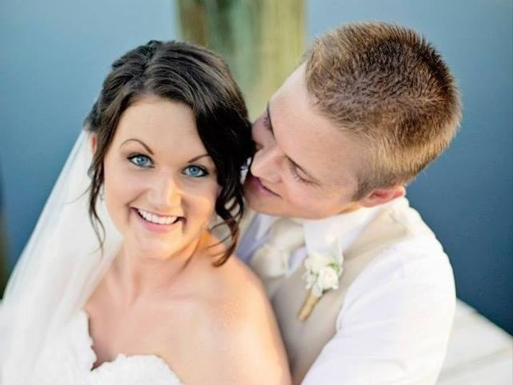 Tmx 1394032209326 Img461 Pensacola, FL wedding venue