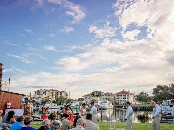 Tmx 1394032218494 Img461 Pensacola, FL wedding venue
