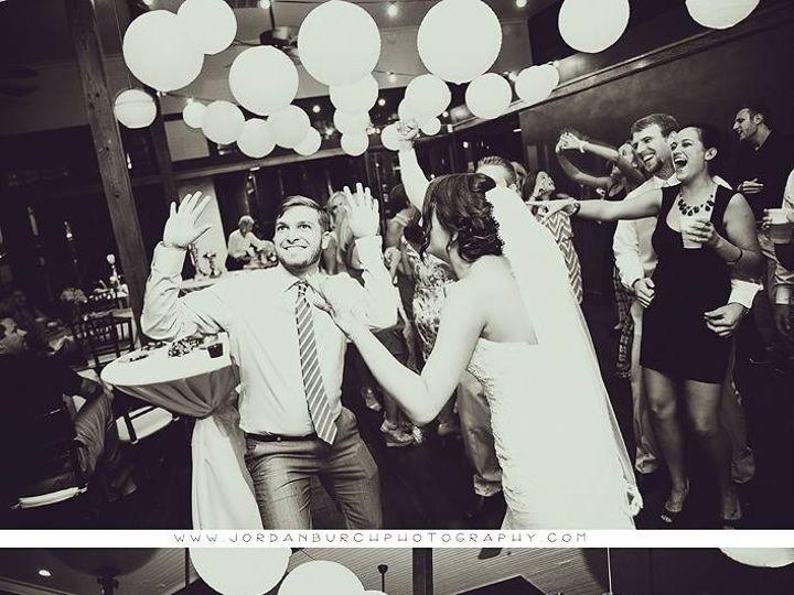 Tmx 1394032224711 Img462 Pensacola, FL wedding venue