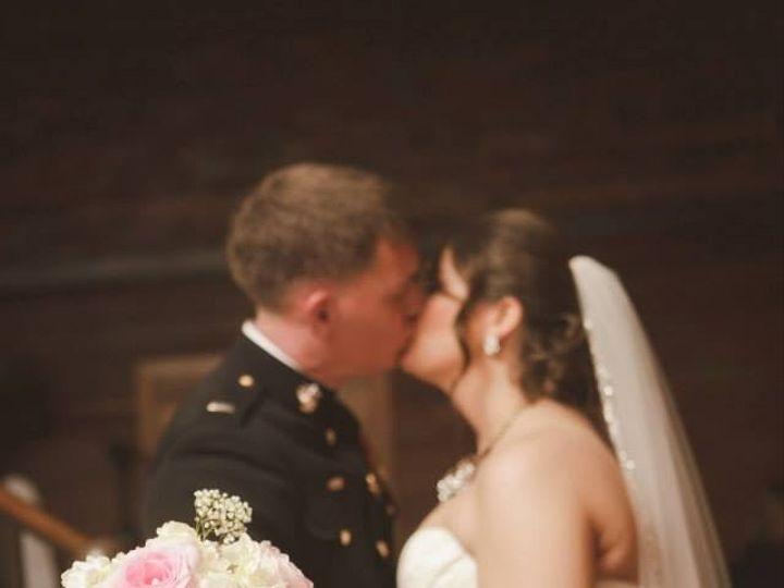Tmx 1394032268785 Img459 Pensacola, FL wedding venue