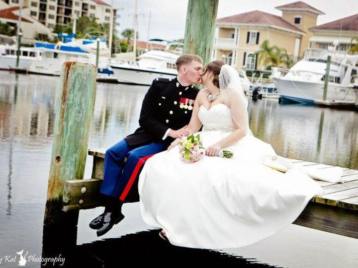 Tmx 1394032275093 Img459 Pensacola, FL wedding venue