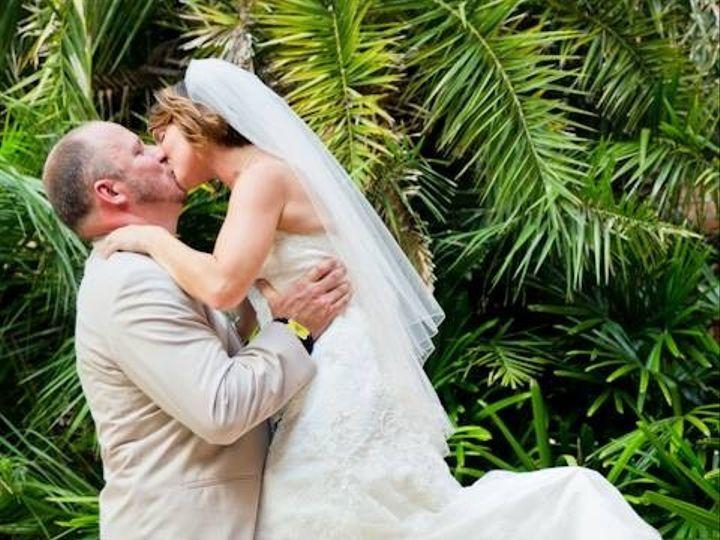 Tmx 1394032278154 Img458 Pensacola, FL wedding venue