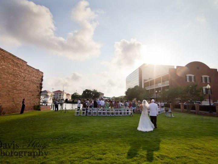 Tmx 1394032299692 Img458 Pensacola, FL wedding venue