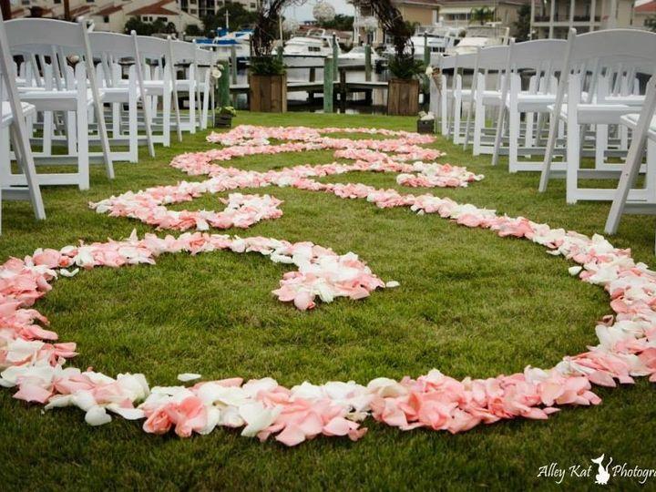 Tmx 1394032302855 Img459 Pensacola, FL wedding venue