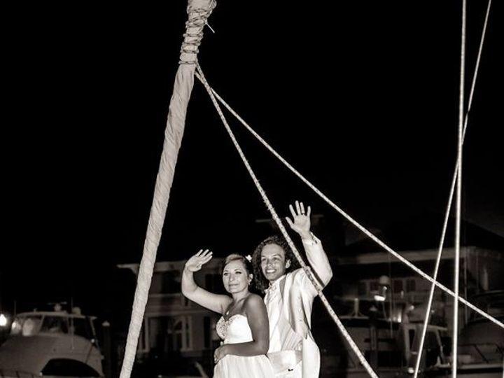 Tmx 1394032320174 Img458 Pensacola, FL wedding venue