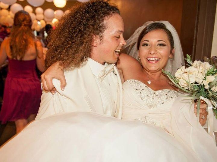 Tmx 1394032323006 Img458 Pensacola, FL wedding venue