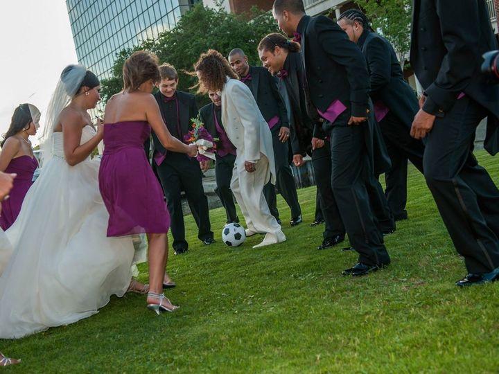 Tmx 1394032326828 Img459 Pensacola, FL wedding venue