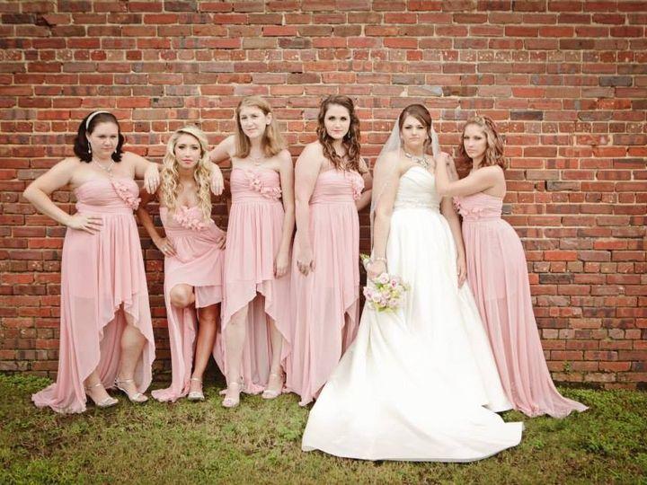 Tmx 1394032331382 Img459 Pensacola, FL wedding venue