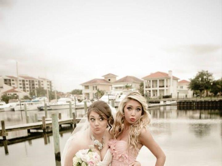 Tmx 1394032334146 Img459 Pensacola, FL wedding venue
