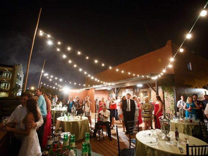 Tmx 1394036585660 Img452 Pensacola, FL wedding venue