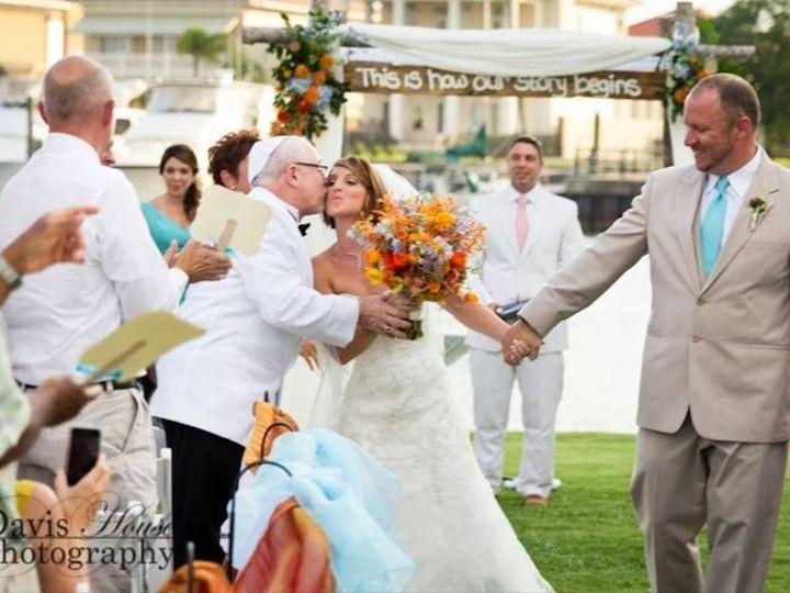 Tmx 1394066007951 Img423 Pensacola, FL wedding venue