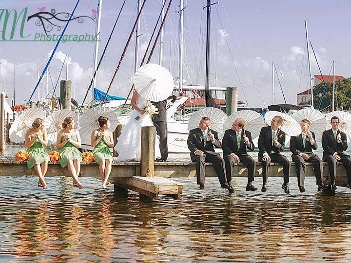 Tmx 1394066040883 Img419 Pensacola, FL wedding venue