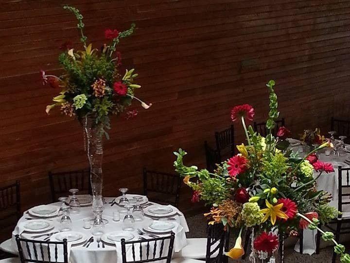 Tmx 1394066091080 Img421 Pensacola, FL wedding venue