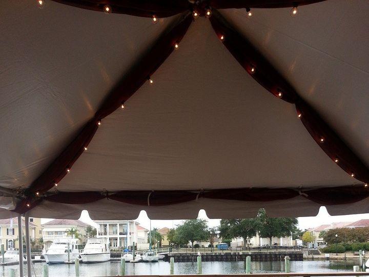 Tmx 1394066152250 Img416 Pensacola, FL wedding venue