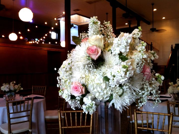 Tmx 1394066283742 Img409 Pensacola, FL wedding venue