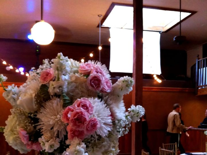Tmx 1394066324362 Img409 Pensacola, FL wedding venue