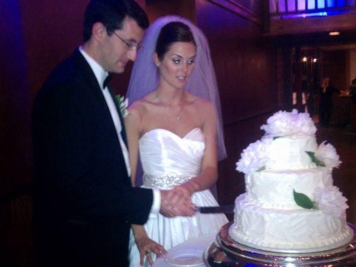 Tmx 1394117784991 Img410 Pensacola, FL wedding venue