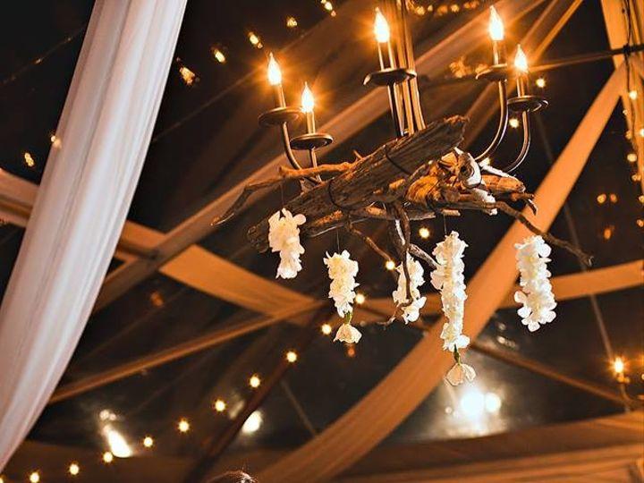 Tmx 1442460713049 103396829022411764855666941151676036808793n1 Pensacola, FL wedding venue