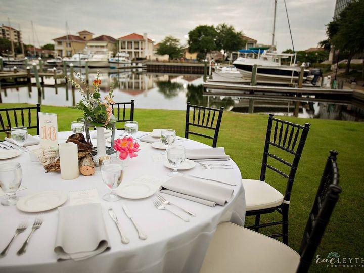 Tmx 1442460727007 105808139022411598189014871969712797239278o1 Pensacola, FL wedding venue