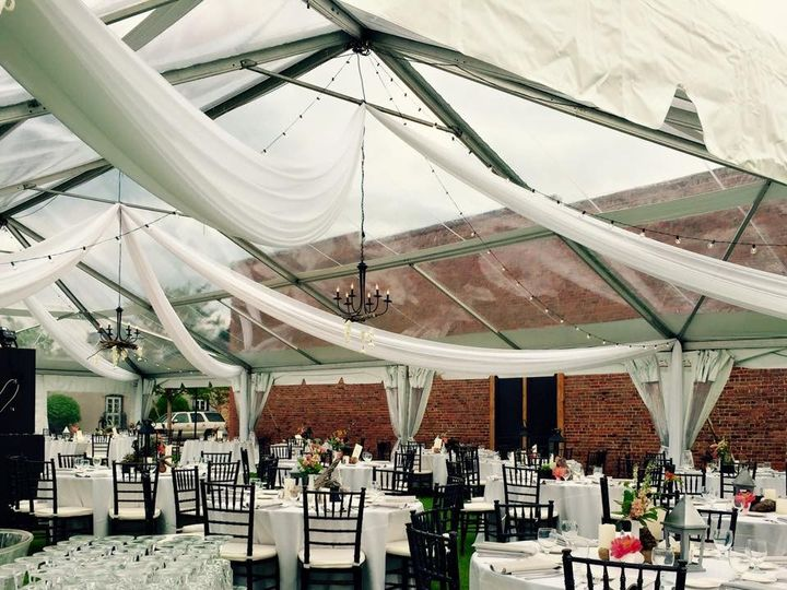 Tmx 1442460752706 109233869669190400146322087114883123978923n1 Pensacola, FL wedding venue