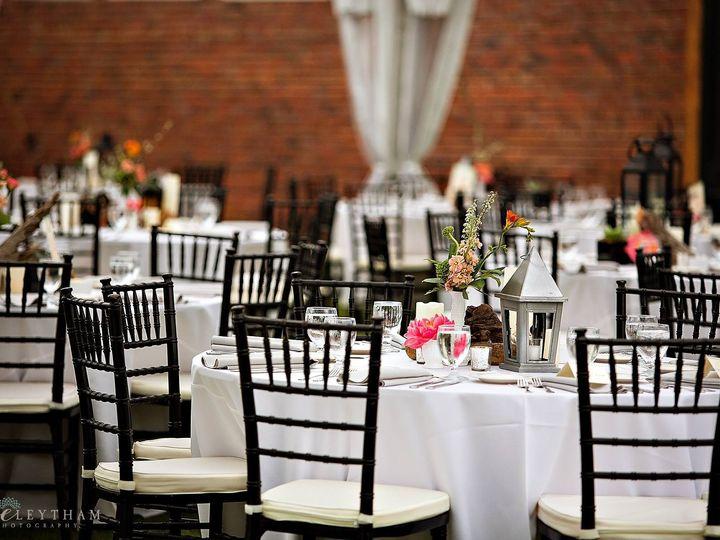 Tmx 1442460782863 110884909022411398189038829838647925225383o1 Pensacola, FL wedding venue