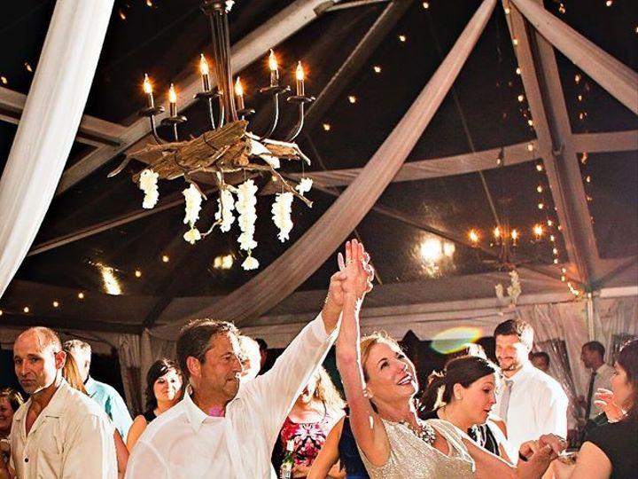 Tmx 1442460827890 111436809062768260820017595420494660036552n1 Pensacola, FL wedding venue
