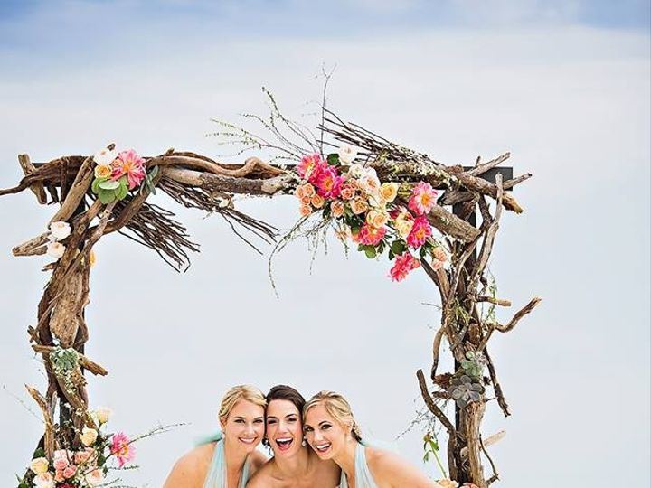Tmx 1442460834069 111440869022411798188994122336896580464429n1 Pensacola, FL wedding venue