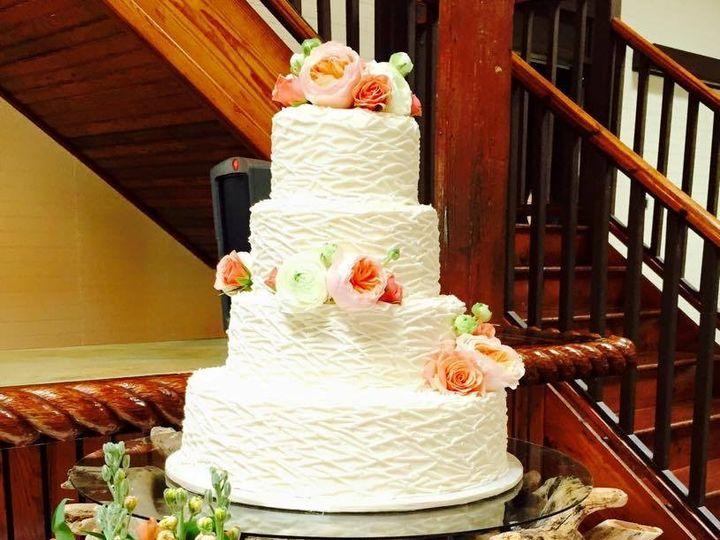Tmx 1442460846701 11156356101526317789465715157230778231280354n1 Pensacola, FL wedding venue