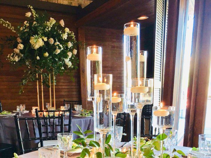 Tmx Img 1132 51 157668 Pensacola, FL wedding venue