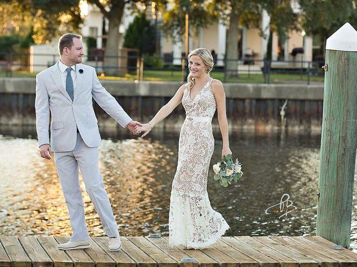 Tmx Img 1191 51 157668 Pensacola, FL wedding venue