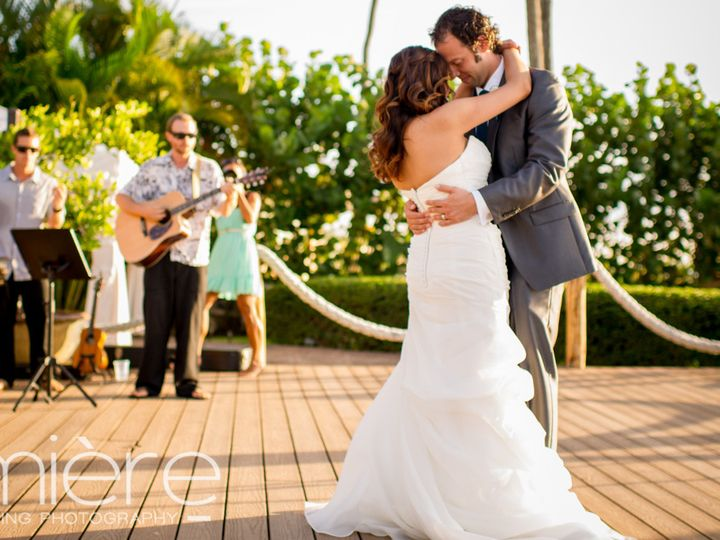 Tmx 1390354707629 Guinooisaac039 Lahaina, Hawaii wedding ceremonymusic