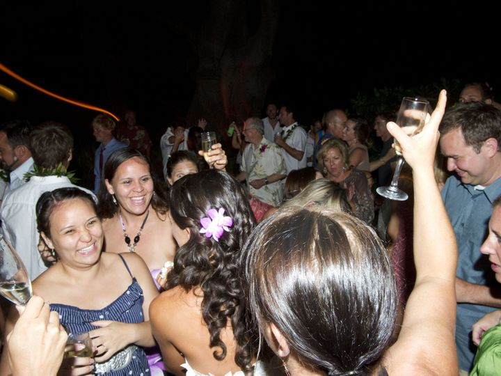 Tmx 1390355353749 Dsc475 Lahaina, Hawaii wedding ceremonymusic