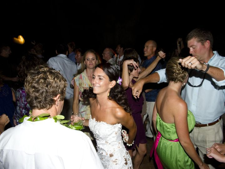 Tmx 1390355381673 Dsc477 Lahaina, Hawaii wedding ceremonymusic