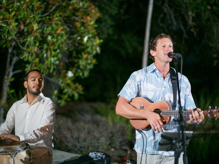 Tmx 1390356583450 0156mikelarsonincalieoreneh3a799 Lahaina, Hawaii wedding ceremonymusic