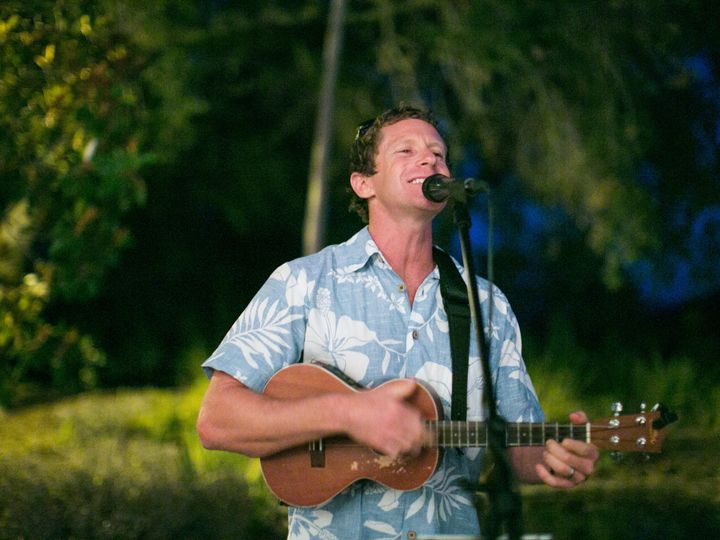 Tmx 1390356687994 0163mikelarsonincalieoreneh3a802 Lahaina, Hawaii wedding ceremonymusic