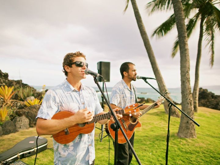 Tmx 1439494140712 10830478101534929048322753659468421037088221o Lahaina, Hawaii wedding ceremonymusic