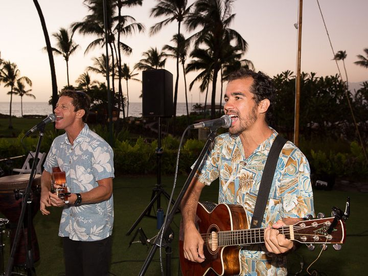 Tmx 1439494373049 Lindsayrob 442 Lahaina, Hawaii wedding ceremonymusic