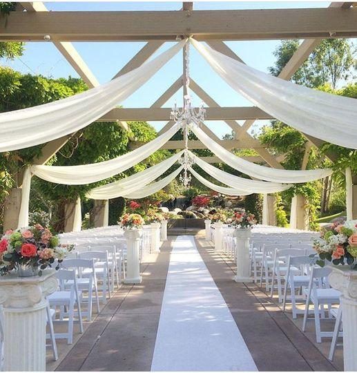 Coyote hills golf course venue fullerton ca weddingwire junglespirit Images