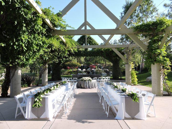 Tmx 1464297921904 Dscn1206 Fullerton, CA wedding venue