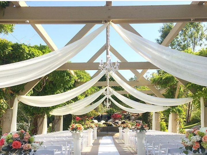 Tmx 1464298001310 Img2521 Fullerton, CA wedding venue