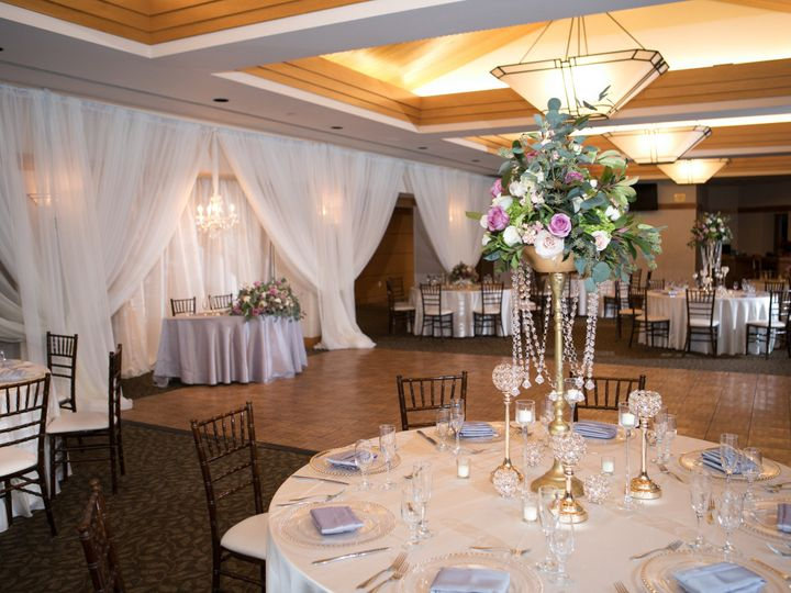 Tmx 1485640762765 Chgcjan 28 Fullerton, CA wedding venue
