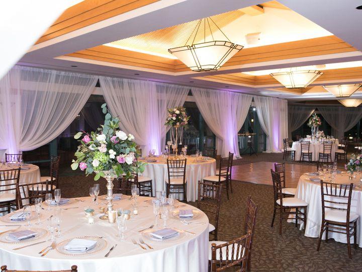 Tmx 1485640861619 Chgcjan 37 Fullerton, CA wedding venue