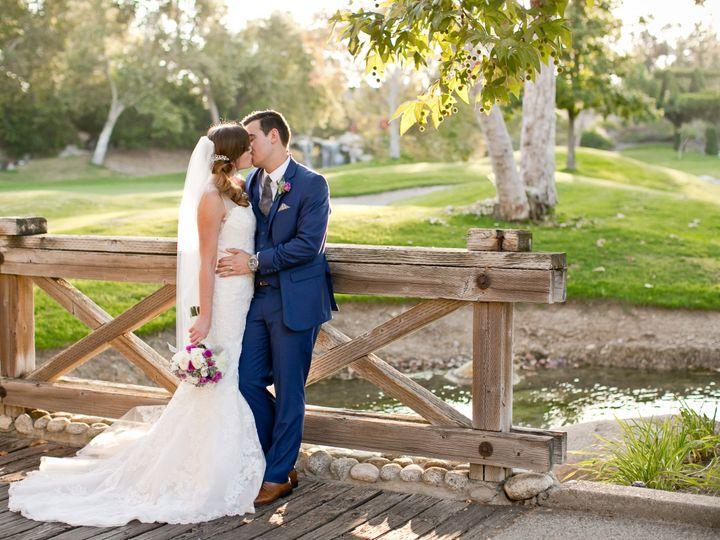 Tmx 1485641494472 K73a7470083 Fullerton, CA wedding venue