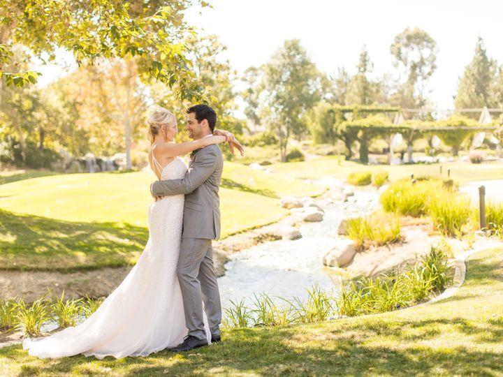 Tmx Aliajoshwedding 437 51 87668 Fullerton, CA wedding venue