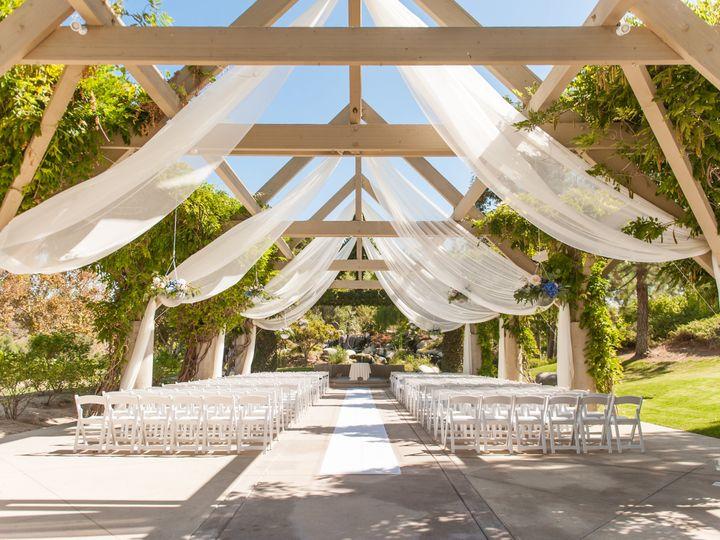 Tmx Aliajoshwedding 454 51 87668 Fullerton, CA wedding venue