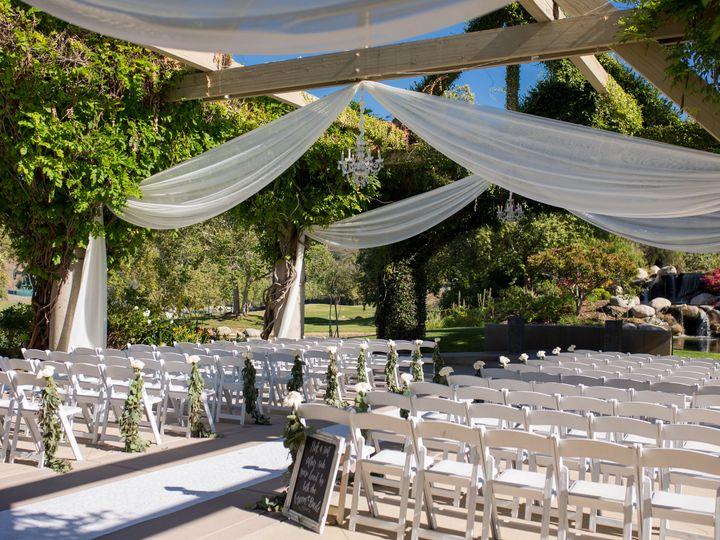 Tmx Ashley Johnny Wedding Ceremony Details 0010 51 87668 Fullerton, CA wedding venue